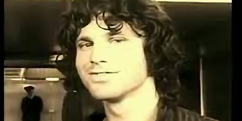 The Viper Room/Jim Morrison Birthday Bash