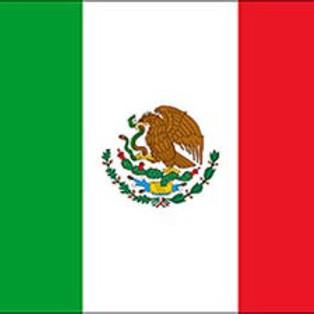 Mexico City Show/Lunario Theater