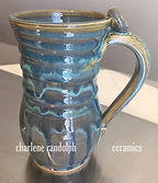 FullSizeRender 148charlene randolph mug
