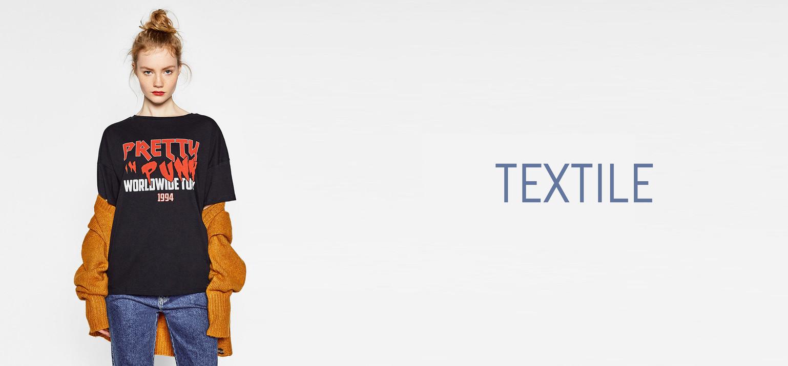 textile-banner.jpg