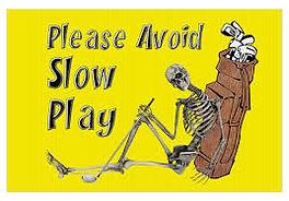 Slow Play1.jpg