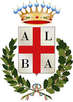 Alba 1.png