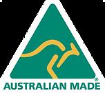 Aus Made logo - transparent background.p