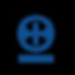 GF_LOGO_EXPANDIBLE ICON.png