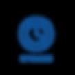 GF_LOGO_CLOCK ICON.png