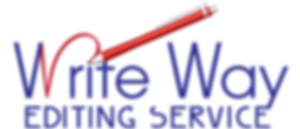 WWES_logo.png