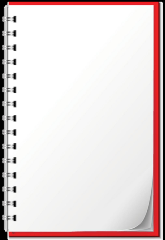 notebook-notabs-vert_no-lines.png