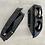 Thumbnail: Escort cosworth kit without optics/wiring