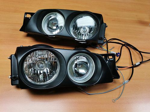Headlights Subaru Impreza Classic