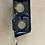 Thumbnail: Ford Sierra Morette support Plate
