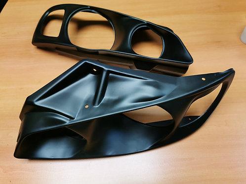 Mask 106 PH2