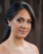 That bridal glow 💕✨_———————————————————