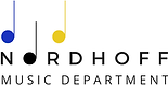 Nordhoff 3-note Logo png.png