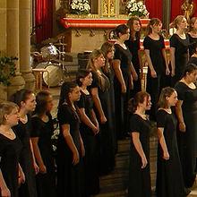 Speyer Choir_lower res.jpg
