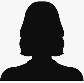 female%20silhouette_edited.jpg