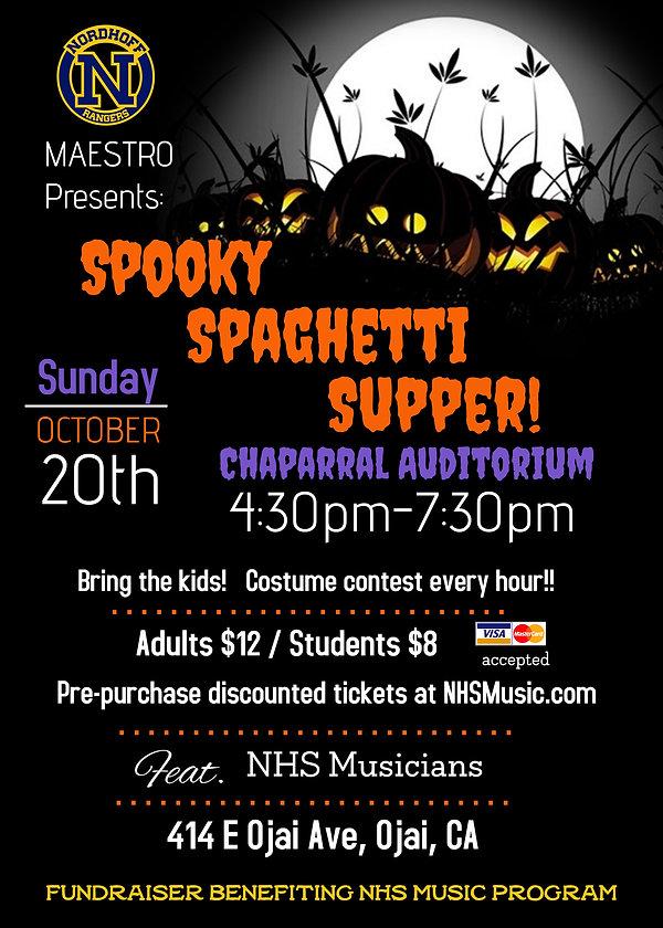 Spooky Spaghetti Supper Postcard.jpg