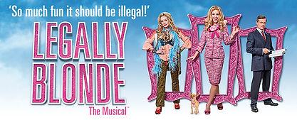 Legally-Blonde-1170x746px-1170x474.jpg