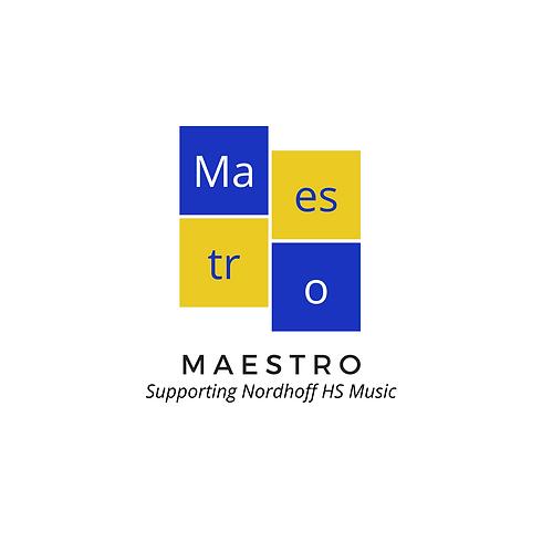 New MAESTRO Logo.png