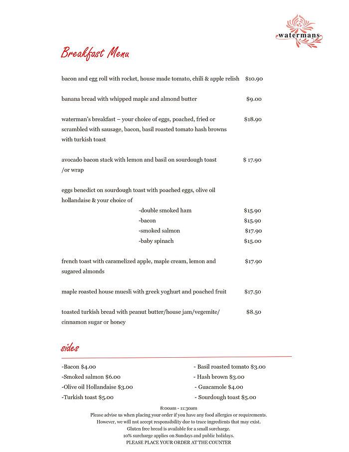 Watermans Breakfast menu.jpg