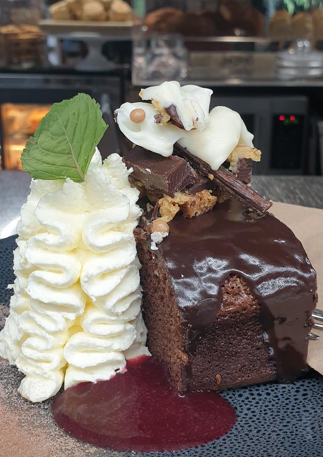 slice of cake.jpg