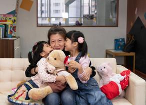 【三八婦女節】專聘媽媽再上班 為「合廠」出力 堅持香港製造