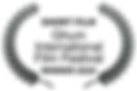SHORTFILM-GhumInternationalFilmFestival-