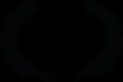 SHORTFILM-PanjimInternationalFilmFestiva