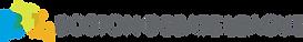 BDL_Logo_Horizontal_RGB.png