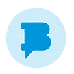 BDL_Icon_RGB.png