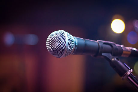black-and-gray-microphone-164829.jpg