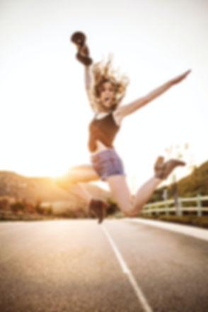 action-adult-athlete-blur-213775.jpg
