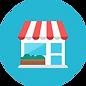 iconfinder_Shop_379396.png