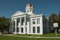 Courthouse-3