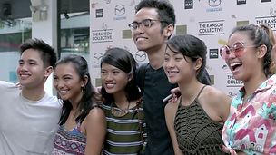 The Ransom Collective Album Launch.jpg