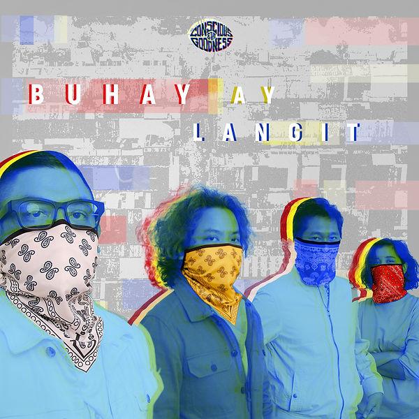 Mask KV Buhay2.jpg
