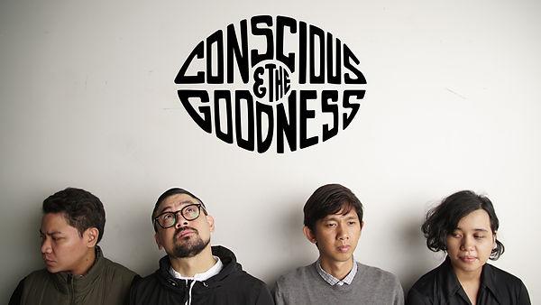 Conscious Heads LOGO.jpg