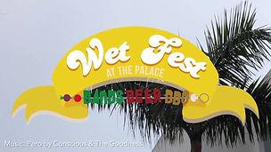 Wet Fest.jpg