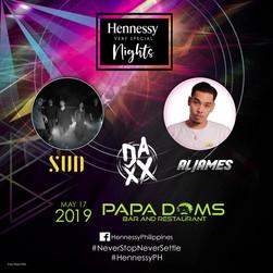 Hennessy Sud x Al James.mp4