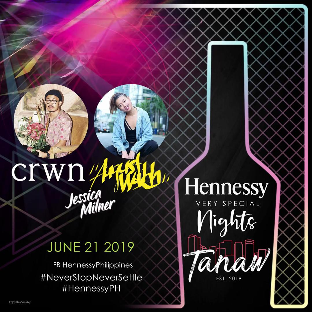 Hennesy CRWN August.mp4