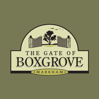 Boxgrove