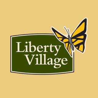 LibertyVillage
