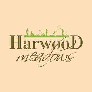 HarwoodMeadows