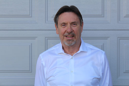 Frank Fleming, New Business Development, Electric Applications Incorporated