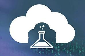 clouddiagnostics_600x400-1-300x200@2x.jp