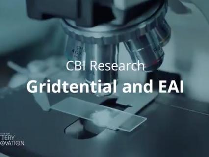 CBI Research
