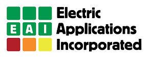 EAI-Logo-01.jpg