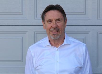 Frank Fleming Wins International Lead Award