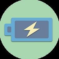 iconfinder_battery_1216592.png