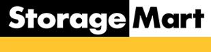 StorageMart_300x75.png