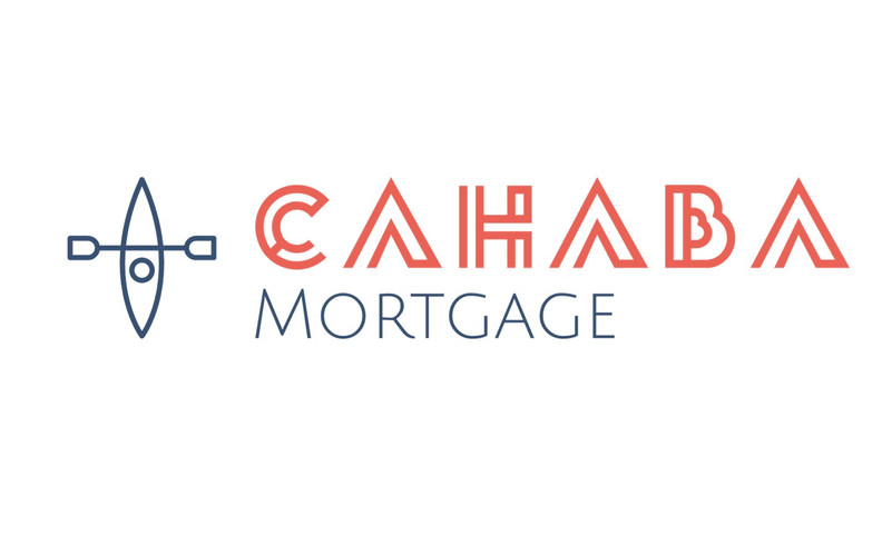 Cahaba Mortgage.jpg